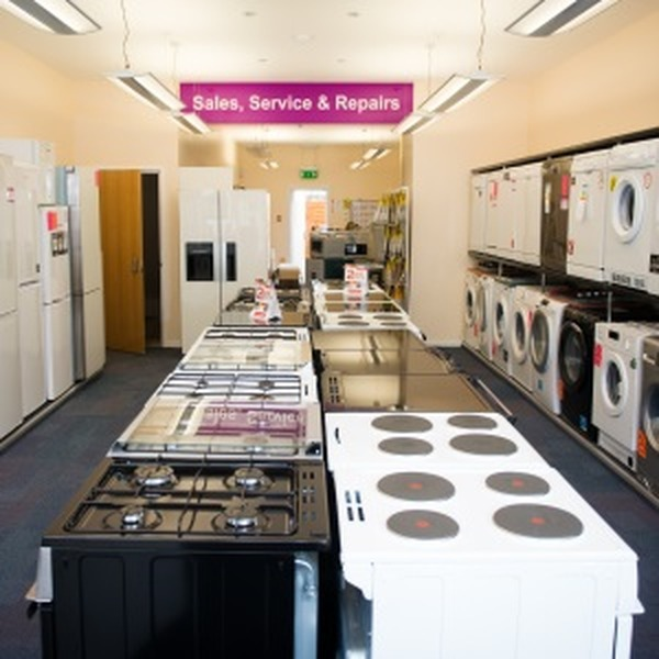 Profile Photos of Bedminster Domestic Appliances 52 Bedminster Parade, Bedminster, - Photo 4 of 5