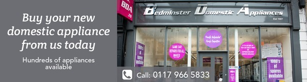 Profile Photos of Bedminster Domestic Appliances 52 Bedminster Parade, Bedminster, - Photo 5 of 5