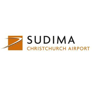 Sudima Christchurch Airport