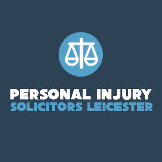 Personal Injury Solicitors Leicester