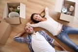 Pricelists of In Home Moving Estimate