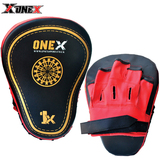 Our Famous Products of OneX Sport - Fight Gear Equipment Shop