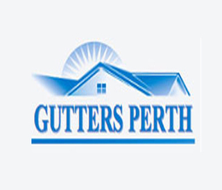 Roof and Gutter Repairs Perth - Gutters Perth