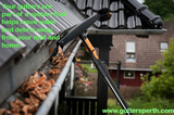 Pricelists of Roof and Gutter Repairs Perth - Gutters Perth