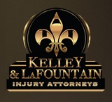 Profile Photos of Kelley and LaFountain Personal Injury Lawyers