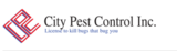Profile Photos of Affordable rodent removal service in  Brampton