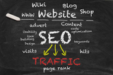 Profile Photos of Seo Service Company in India for Better Search Results