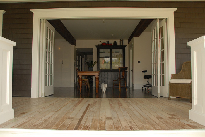 New Album of Extraordinary League Contracting 1295 Frances St - Photo 15 of 16