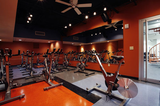 Profile Photos of Pinnacle Health and Fitness