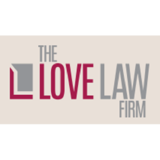 Profile Photos of The Love Law Firm, PLLC