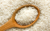 Profile Photos of Rice Export from India