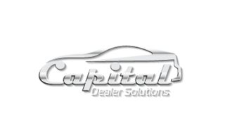 Capital Dealer Solutions