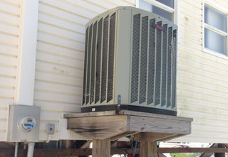 Air Conditioning 4 Less by Sunset Air Conditioning and Heating