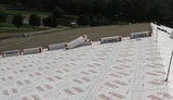 Ultra HT Wind & Water Seal High-Temp Roofing Underlayment