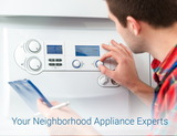 Profile Photos of San Diego Appliance Repair and More