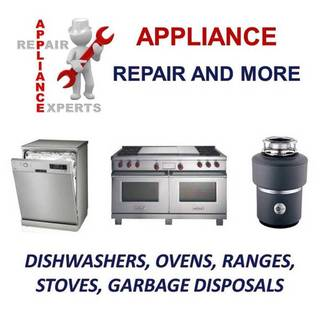San Diego Appliance Repair and More