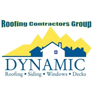 Roofing Contractors Group