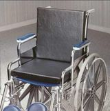 Profile Photos of Medical Gear For Life - Home Medical Equipment & Supplies Online