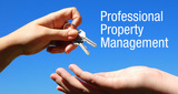 Profile Photos of Aplus Realty Management