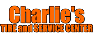 Charlie's Tire Recycling