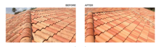 Pricelists of No Pressure Roof Cleaning