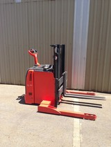 New Album of Total Forklift Services