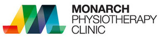 Monarch Physiotherapy Clinic   Acupuncture Clinic in Canada