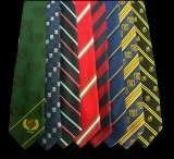 Profile Photos of Pall Mall Neckwear and EMbroidery