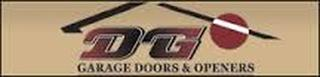 D and G Garage Doors and Openers