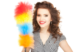 Profile Photos of Cleaners Queens Park Ltd.