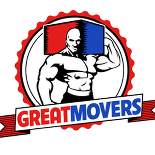 Great Movers NYC
