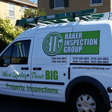 Profile Photos of Baker Inspection Group