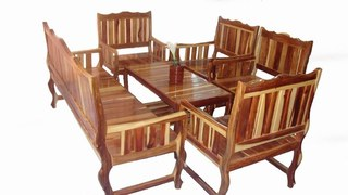 Carpenter Contractor for All Type of Wooden Furniture Build and Repair