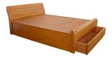 Made and Repair All Wooden Furniture of Carpenter Contractor for All Type of Wooden Furniture Build and Repair