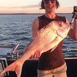 Profile Photos of Fishing Boats & Fishing Trips From Reel Adventure Fishing Charters