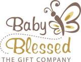 Profile Photos of Baby Blessed Gift Hampers