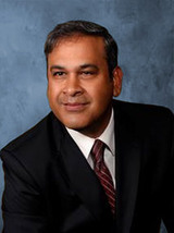 Profile Photos of The Kumar Law Firm PLLC