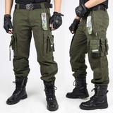 Profile Photos of Army Clothing Store Online
