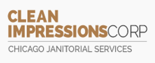 Clean Impressions Corp - Janitorial Service Chicago