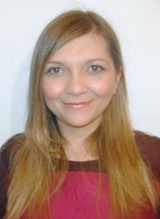 Profile Photos of Elise De Viell Hypnotherapy & Psychotherapy
