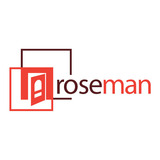 Profile Photos of Executive Suites by Roseman