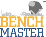 Profile Photos of BenchMaster Limited