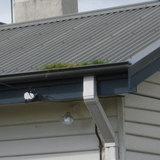Profile Photos of Fair N Fast Gutter Cleaning