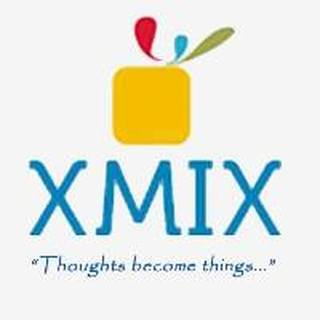 XMIX Electronics and Gadgets UK