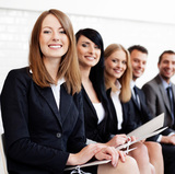 Profile Photos of Rely-On Staffing Agency Toronto