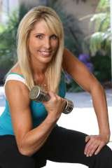 Profile Photos of Pacific Ocean Fitness