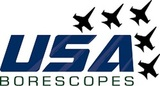 Profile Photos of USA Borescopes