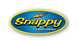 Snappy Services