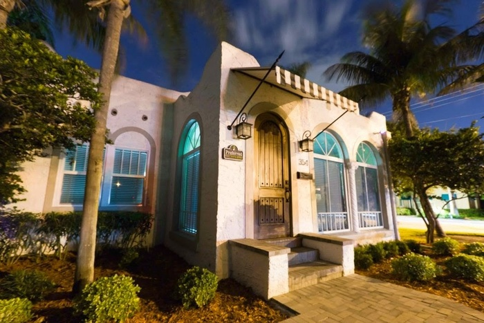 Profile Photos of Preferred Care at Home of the Palm Beaches and Treasure Coast 354 Northeast 1st Ave, Suite #300 - Photo 9 of 11