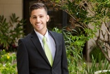 Profile Photos of Preferred Care at Home of the Palm Beaches and Treasure Coast